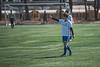Soccer-0118