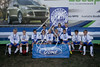 Boys U10 Classic 1st-2