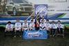 Boys U10 Premier 2nd