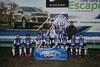 Boys U11 Classic 1st-2