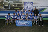 Boys U10 Premier 1st-2
