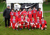 Boys U12 - Classic - 2nd - Vardar Michigan