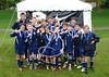Boys U12 - Classic - 1st - Wilmette Wings U12