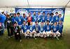 Boys U13 - Classic - 1st - Sockers FC NPL