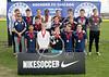 U16 Boys Premier 2nd