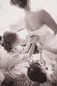 Zach & Amy's Wedding-0014