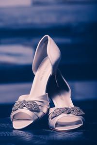 Zach & Amy's Wedding-0001