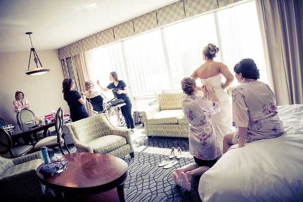Zach & Amy's Wedding-0016