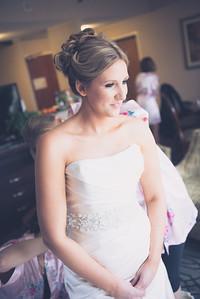 Zach & Amy's Wedding-0012