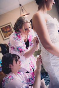 Zach & Amy's Wedding-0013