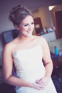 Zach & Amy's Wedding-0018
