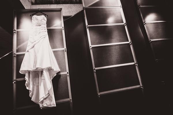 Zach & Amy's Wedding-0006
