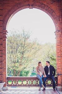 Zach & Ashley's Engagement-0022