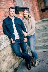 Zach & Ashley's Engagement-0013