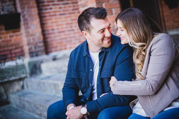 Zach & Ashley's Engagement-0011
