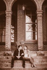 Zach & Ashley's Engagement-0009