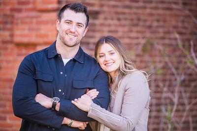 Zach & Ashley's Engagement-0004