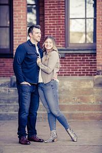 Zach & Ashley's Engagement-0019