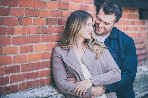 Zach & Ashley's Engagement-0006
