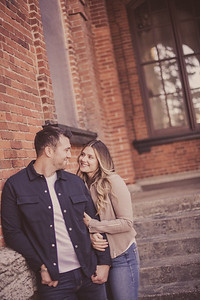 Zach & Ashley's Engagement-0015