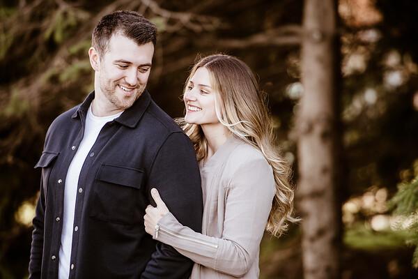 Zach & Ashley's Engagement-0020