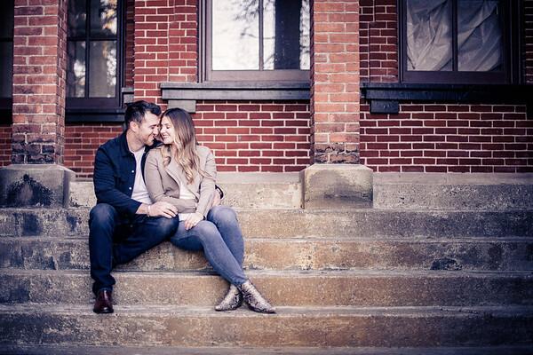 Zach & Ashley's Engagement-0012