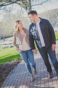 Zach & Ashley's Engagement-0002