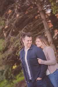Zach & Ashley's Engagement-0021