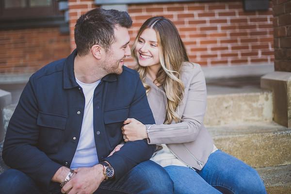 Zach & Ashley's Engagement-0010