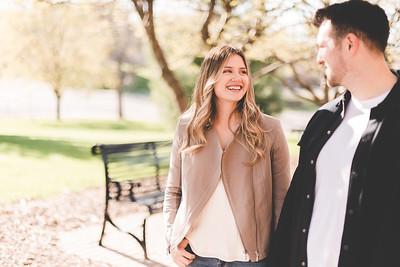 Zach & Ashley's Engagement-0001