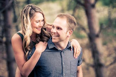 Zach & Cassey's Engagement-0037