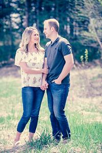 Zach & Cassey's Engagement-0006