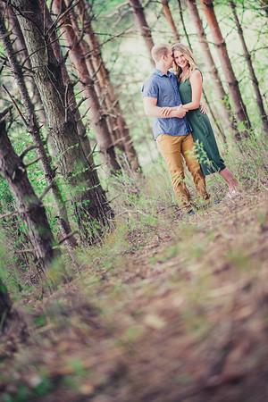 Zach & Cassey's Engagement-0033