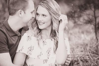 Zach & Cassey's Engagement-0029