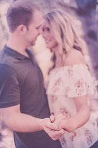 Zach & Cassey's Engagement-0022