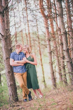 Zach & Cassey's Engagement-0032