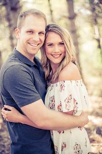 Zach & Cassey's Engagement-0023