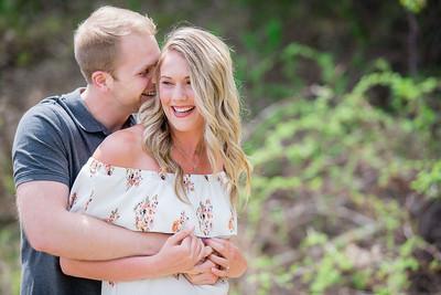 Zach & Cassey's Engagement-0042