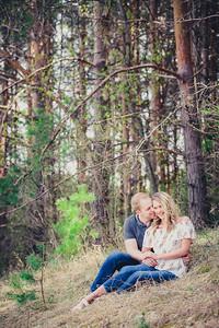 Zach & Cassey's Engagement-0025