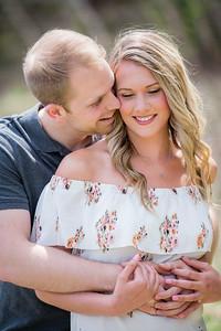 Zach & Cassey's Engagement-0046
