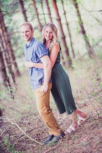Zach & Cassey's Engagement-0035