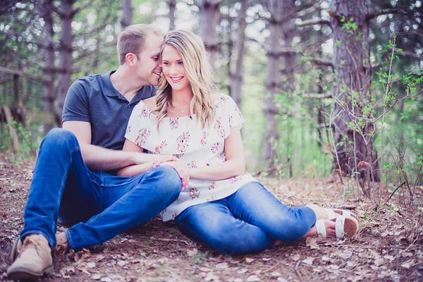 Zach & Cassey's Engagement-0017