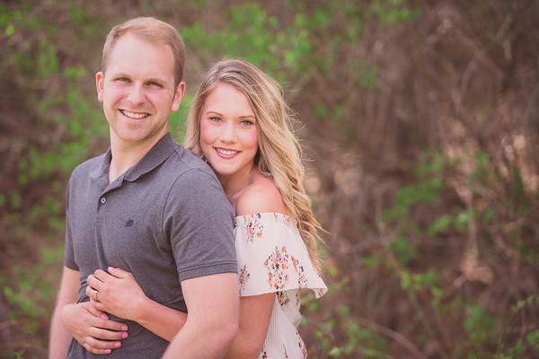 Zach & Cassey's Engagement-0012