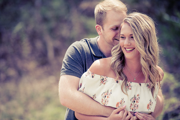 Zach & Cassey's Engagement-0001