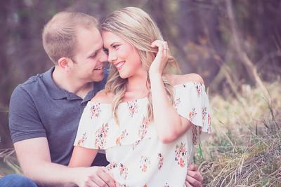 Zach & Cassey's Engagement-0026