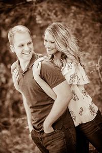 Zach & Cassey's Engagement-0010