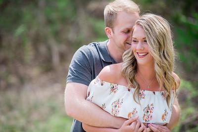 Zach & Cassey's Engagement-0041