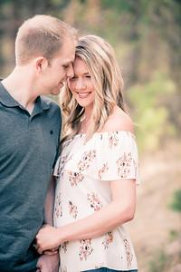 Zach & Cassey's Engagement-0024