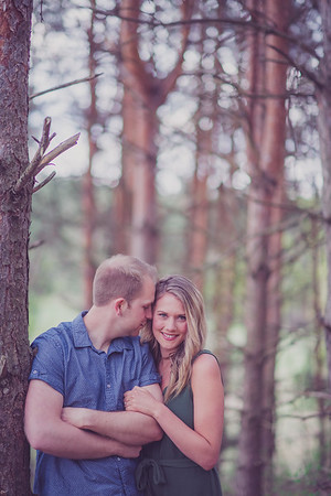 Zach & Cassey's Engagement-0031