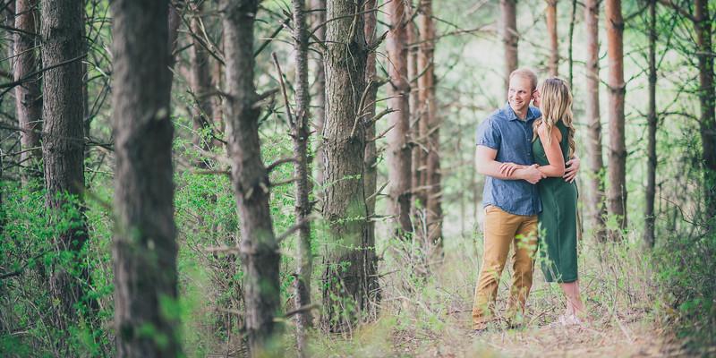 Zach & Cassey's Engagement-0034